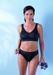 Anita Sport Prothese BH Viviane Active (2)