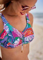 Anita Care Bikini Top Barletta